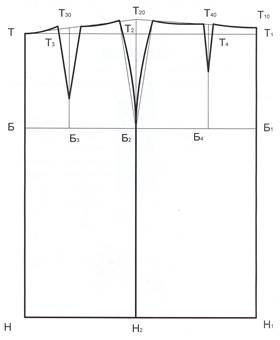 Курсы или хорошие материалы по шитью и кройке - image107.jpg